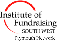 Plymouth Fundraisers Network